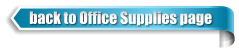 back to Office Supplies page
